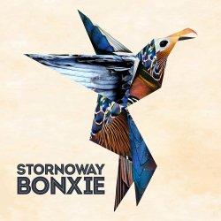 Bonxie - Stornoway