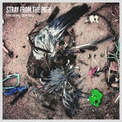 Subliminal Criminals - Stray From The Path