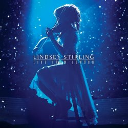 Live From London - Lindsey Stirling