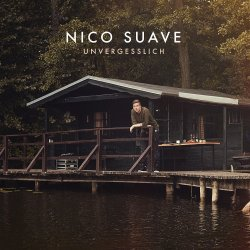Unvergesslich - Nico Suave