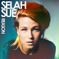 Reason - Selah Sue