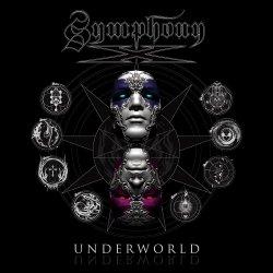 Underworld - Symphony X