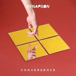 Convergence - Synapson