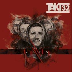 Gang - Takt32
