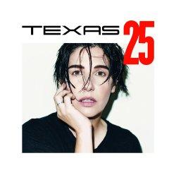 25 - Texas