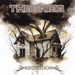 Regression - Theories
