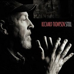 Still - Richard Thompson