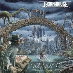 What Will Prevail - Thornbridge