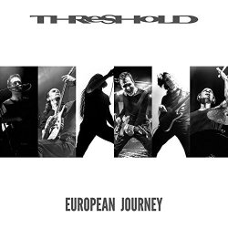 European Journey - Threshold