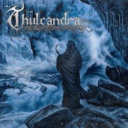 Ascension Lost - Thulcandra
