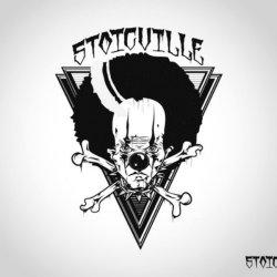 Stoicville: The Phoenix - T-Pain