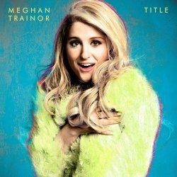 Title - Meghan Trainor
