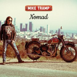 Nomad - Mike Tramp
