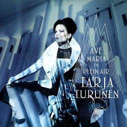 Ave Maria en plein air - Tarja Turunen