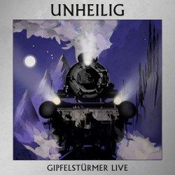 Gipfelstürmer - Live - Unheilig