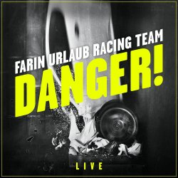 Danger! - {Farin Urlaub} Racing Team