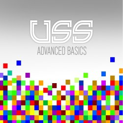 Advanced Basics - USS