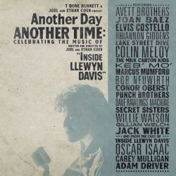 Another Day Another Time: Celebrating The Music Of