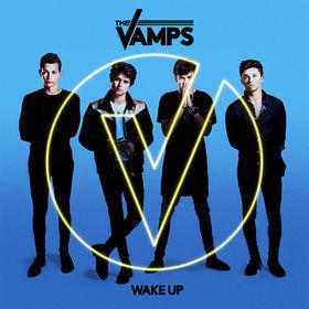 Wake Up - Vamps