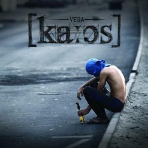 Kaos - Vega