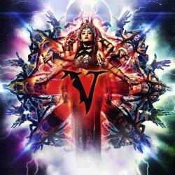 Matriarch - Veil Of Maya