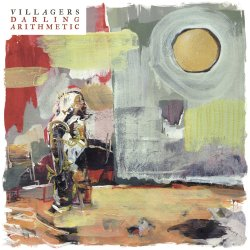 Darling Arithmetic - Villagers