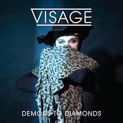 Demons To Diamonds - Visage