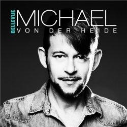 Bellevue - Michael von der Heide