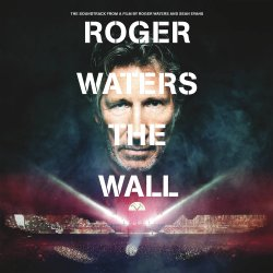 The Wall (Soundtrack) - Roger Waters