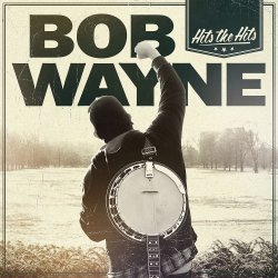 Hits The Hits - Bob Wayne