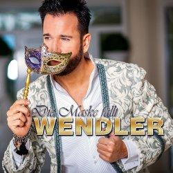 Die Maske fällt - Michael Wendler