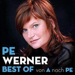 Best Of - Von A nach Pe - Pe Werner