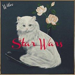 Star Wars - Wilco
