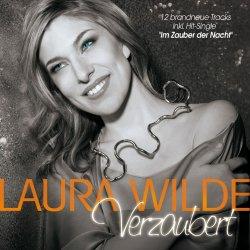 Verzaubert - Laura Wilde