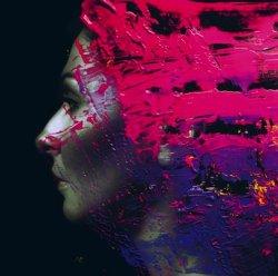 Hand. Cannot. Erase - Steven Wilson