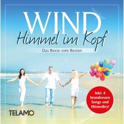 Himmel im Kopf - Das Beste vom Besten - Wind