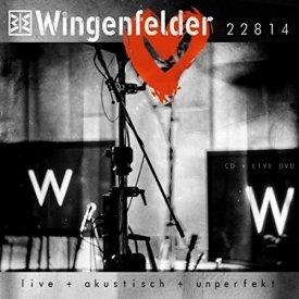 22814 - Wingenfelder