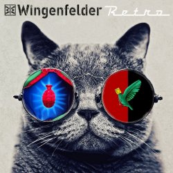 Retro - Wingenfelder