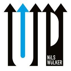 Up! - Nils Wülker