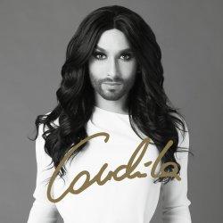 Conchita - Conchita Wurst