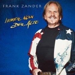 Immer noch der Alte - Frank Zander