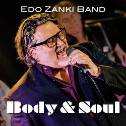 Body And Soul - {Edo Zanki} Band