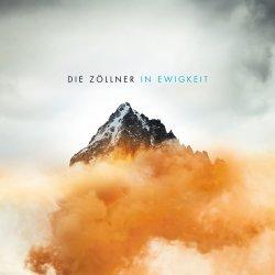 In Ewigkeit - Zöllner