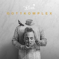 Gottkomplex - 3Plusss