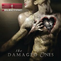 The Damaged Ones - 9Electric