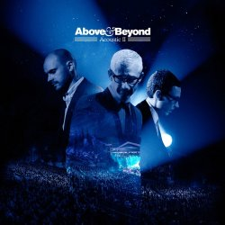 Acoustic II - Above And Beyond