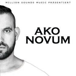 Novum - Ako