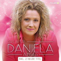 Das Beste - Daniela Alfinito
