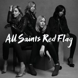 Red Flag - All Saints