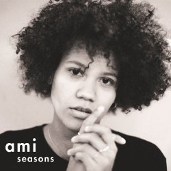 Seasons - Ami